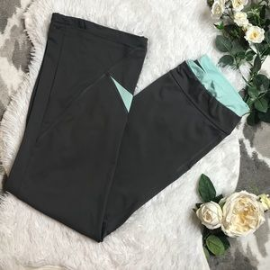 Champion Athletic Pants Size Medium